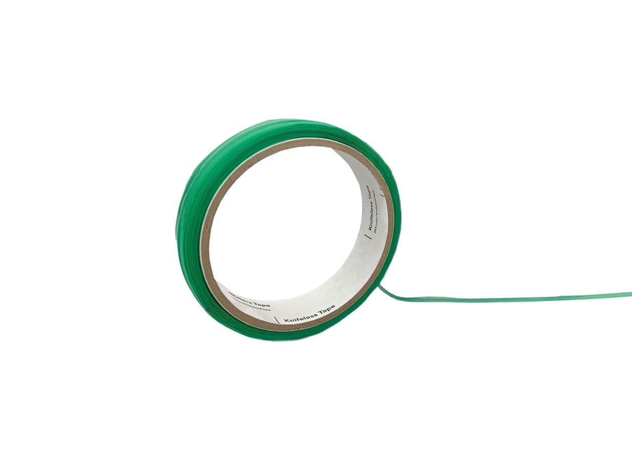Fil de découpe pour covering 3.5 mm. Luminis-Films