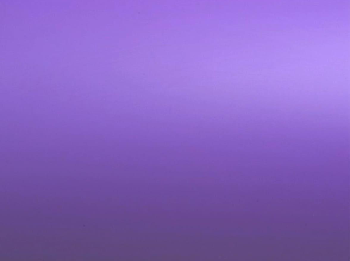 Film covering violet mat 2D. Variance Auto