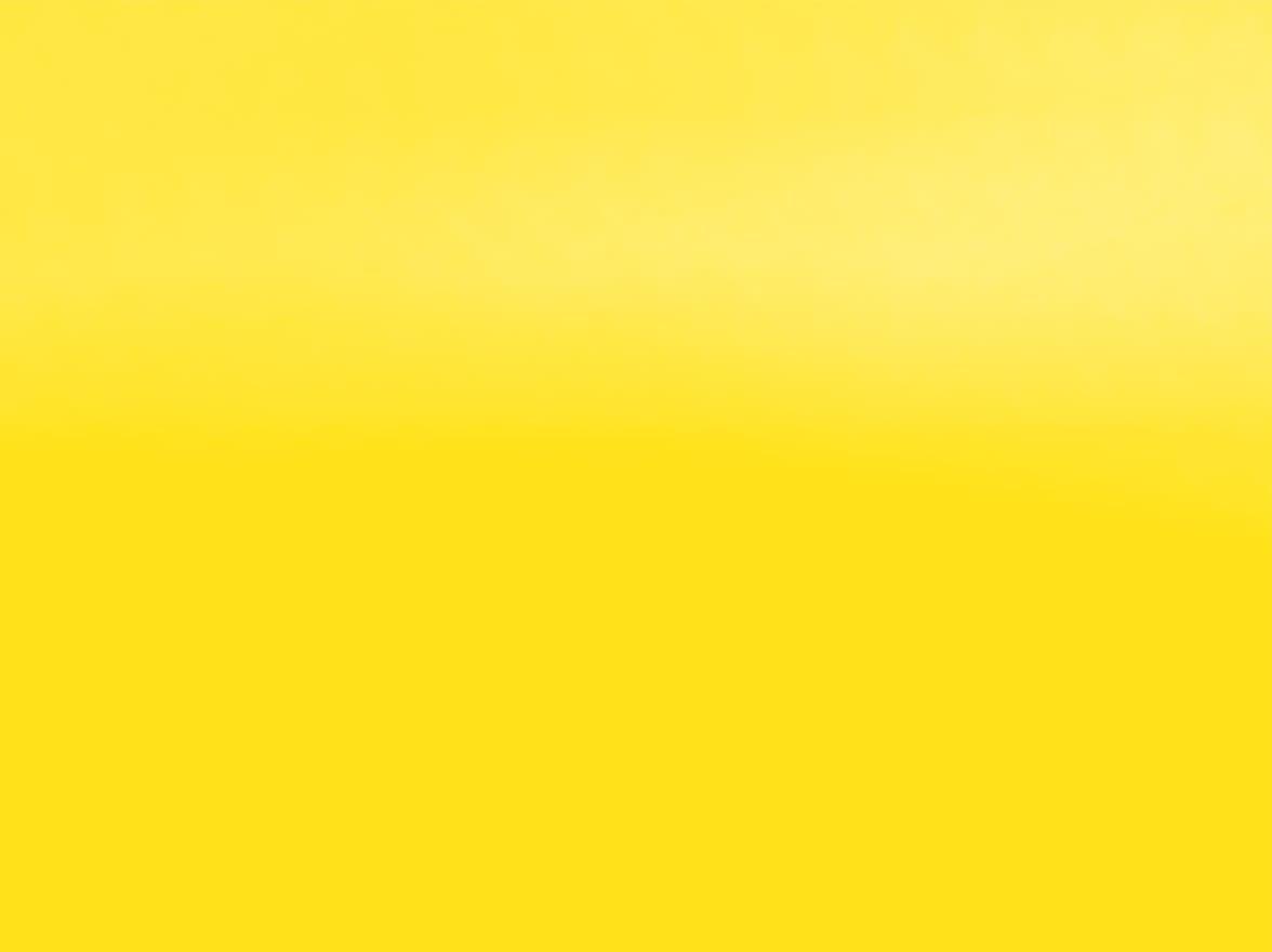Film covering jaune mat 2D. Variance Auto
