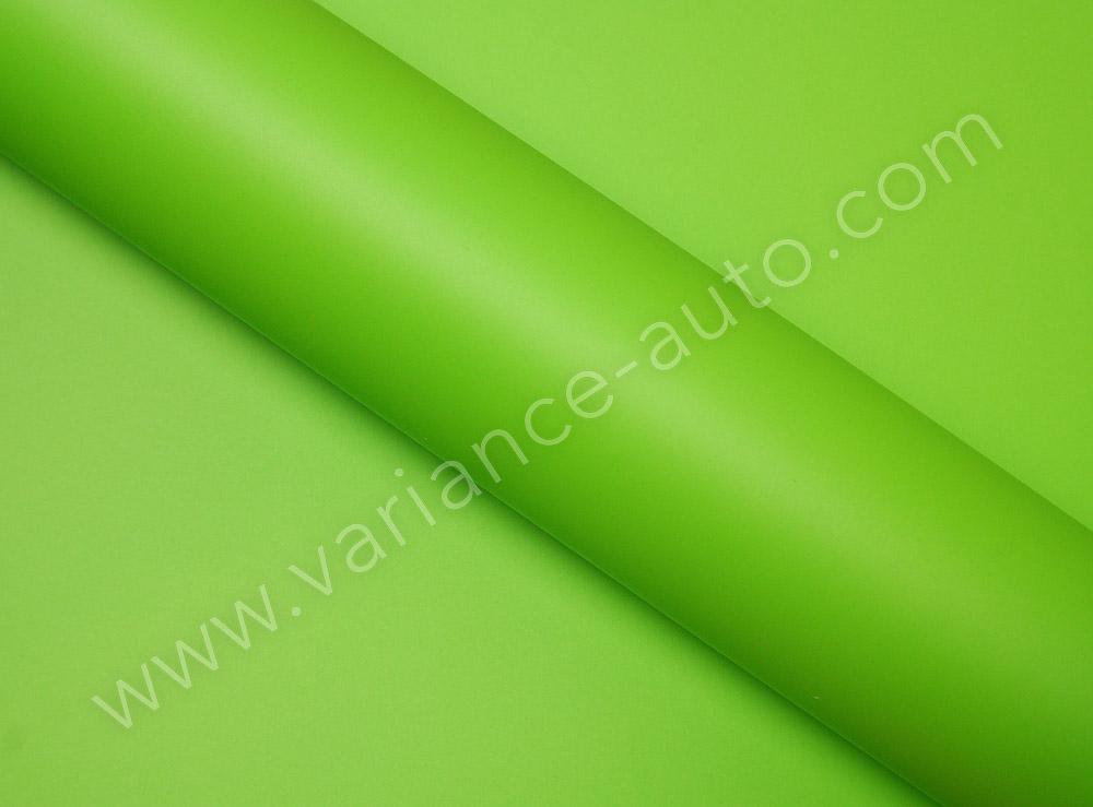Film covering  vert mat 2D - MAT-4106