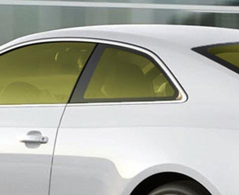 kit 3 4 arri re film teint pour volkswagen sharan 2 5 portes depuis 2010 variance auto. Black Bedroom Furniture Sets. Home Design Ideas