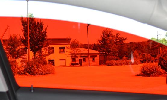 film teint s et solaires pour teinter les vitres variance auto le sp cialiste des vitres. Black Bedroom Furniture Sets. Home Design Ideas