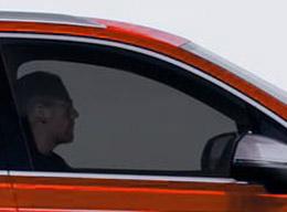 Film solaire fumé clair 35. Variance Auto
