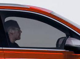 Film solaire fumé ultra clair 50. Variance Auto