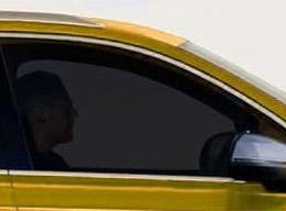 Film sécurité renfort 100 fumé foncé. Variance Auto