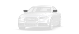Pack film protection de carrosserie 2 protections de peinture pour rétroviseurs
