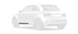Pack film protection de carrosserie 2 protections de carrosserie pour seuils de portes