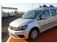 Kit film teinté Volkswagen Caddy (4) Utilitaire 4/5 portes (depuis 2016)