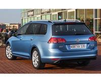 Kit film teinté Volkswagen Golf (7) Break 5 portes (depuis 2014) Variance Auto