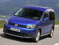 Kit film teinté Volkswagen Caddy (4) 5 portes (depuis 2016) Variance Auto