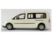 Kit film teinté Volkswagen Caddy (3) Maxi Life 6 portes (2004 - 2016) Variance Auto