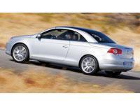Kit film teinté Volkswagen Eos CC 2 portes (depuis 2006) Variance Auto