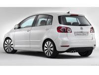 Kit film teinté Volkswagen Golf (6) Plus 5 portes (2009 - 2014) Variance Auto
