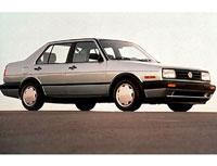 Kit film teinté Volkswagen Jetta (2) Berline 4 portes (1984 - 1992) Variance Auto