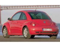 Kit film teinté Volkswagen New Beetle (2) 3 portes (1999 - 2011) Variance Auto
