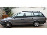Kit film teinté Volkswagen Passat (4) Break 5 portes (1988 - 1996) Variance Auto