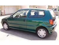 Kit film teinté Volkswagen Polo (3) 3 portes (1994 - 2000) Variance Auto