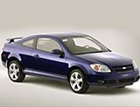 Kit film teinté Pontiac Pursuit Coupé 3 portes (2004 - 2010) Variance Auto