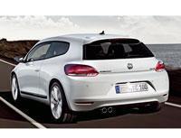 Kit film teinté Volkswagen Scirocco (3) Coupe 3 portes (depuis 2008) Variance Auto