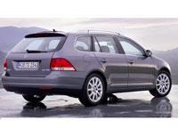 Kit film teinté Volkswagen Golf (5) SW Break 5 portes (2006 - 2010) Variance Auto