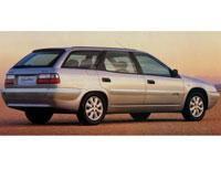 Kit film teinté Citroën Xantia Break 5 portes (1995 - 2002) SDAG ADHÉSIFS