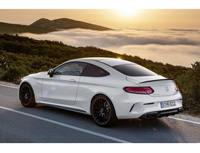 Kits Films Teint 233 S Pour Mercedes Benz Classe C Variance