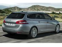 Kit film teinté Peugeot 308 (2) SW Break 5 portes (depuis 2014) Variance Auto