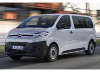 Kit film teinté Peugeot Expert (3) Standard 4-5 portes (depuis 2016) SDAG ADHÉSIFS