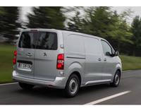 Kit film teinté Peugeot Expert (3) Utilitaire 5-6 portes (depuis 2016) SDAG ADHÉSIFS