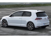 kits films teint s pour volkswagen golf variance auto. Black Bedroom Furniture Sets. Home Design Ideas