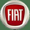 Kit film teinté Fiat SDAG ADHÉSIFS
