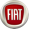Kit film teinté Fiat Variance Auto
