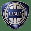 Kit film teinté Lancia Variance Auto