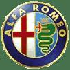 Kit film teinté Alfa Romeo Variance Auto