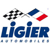 Kit film teinté Ligier Variance Auto
