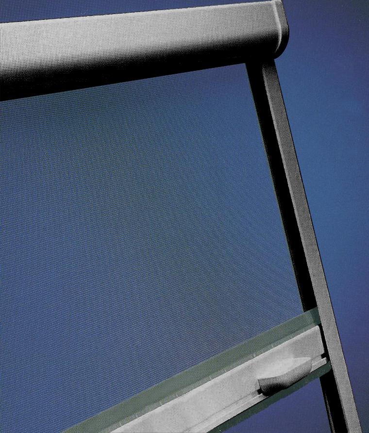 Configurateur store variance store le sp cialiste du for Moustiquaire fenetre sur mesure