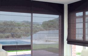 store bateau sur mesure variance store le sp cialiste. Black Bedroom Furniture Sets. Home Design Ideas
