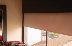 store enrouleur sur mesure variance store le. Black Bedroom Furniture Sets. Home Design Ideas