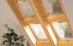 store pour fen tre de toit sur mesure variance store le sp cialiste du sto. Black Bedroom Furniture Sets. Home Design Ideas