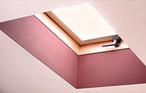 configurateur store variance store le sp cialiste du. Black Bedroom Furniture Sets. Home Design Ideas