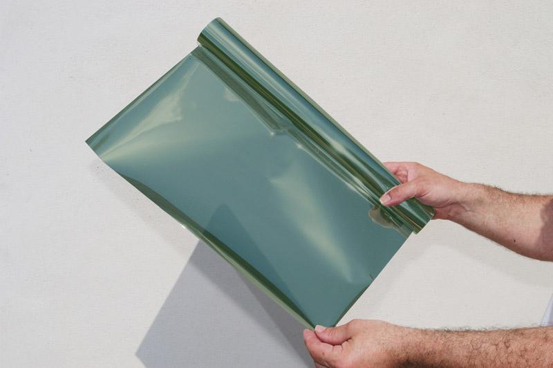Reflet Vert 80 Variance Store