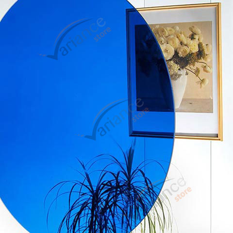 Bleu lagon (miniature) Variance Store